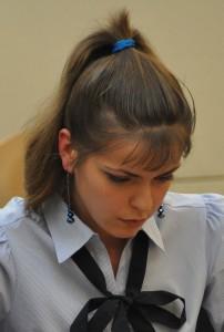 viktoria_motriczko_pekin_2012