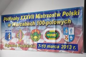 polfinal2013