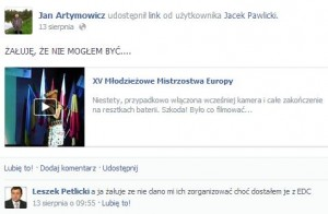 petlicki_FB