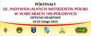 warcaby_2015_polfinal